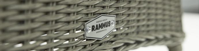 российский производитель плетеной мебели из искусственного ротанга