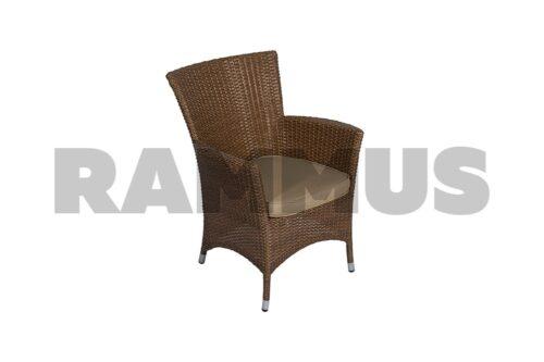 rammus_cyprus_armchair