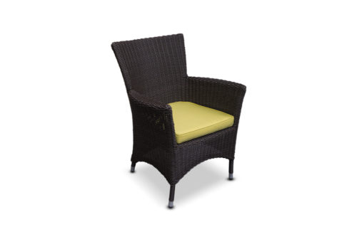 rammus_cyprus_chair_02