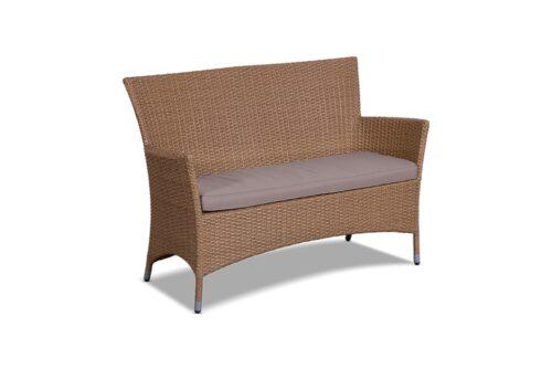 rammus_cyprus_dinning_2x_sofa_03