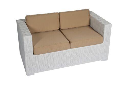rammus_malta_2x_sofa