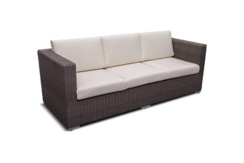 rammus_malta_3x_sofa