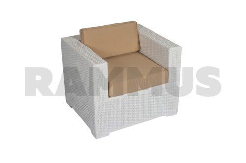 rammus_malta_armchair