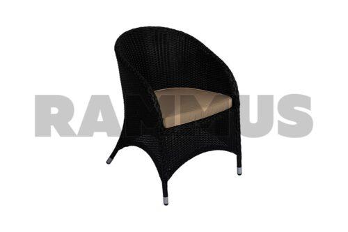 rammus_sevilla_armchair_black4x