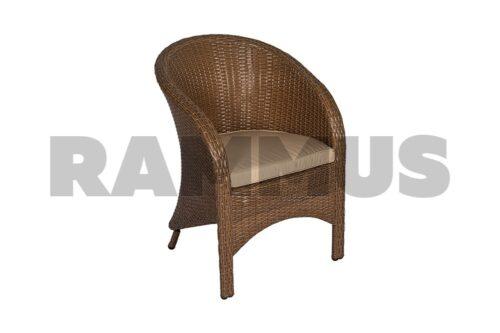 rammus_valencia_armchair