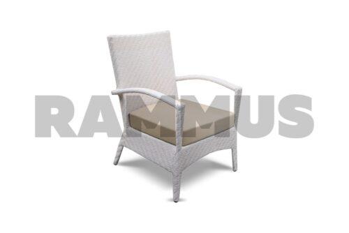 rammus_amberes_armchair