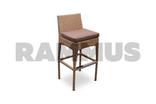 rammus_amberes_bar_stool