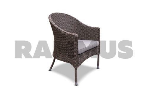 rammus_avila_armchair_1