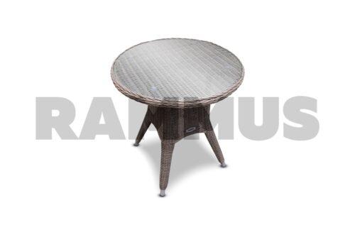 rammus_avila_table_1.1
