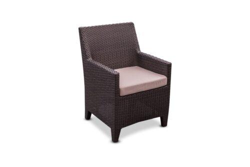 rammus_catalonia_dining_chair