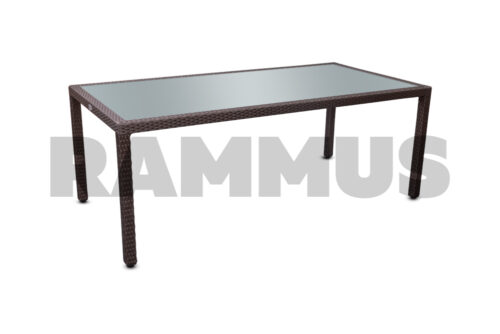 rammus_catalonia_table
