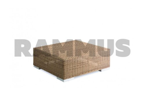 rammus_green_coffeetable_100x100x36