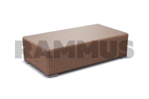 rammus_green_coffeetable_rectangular
