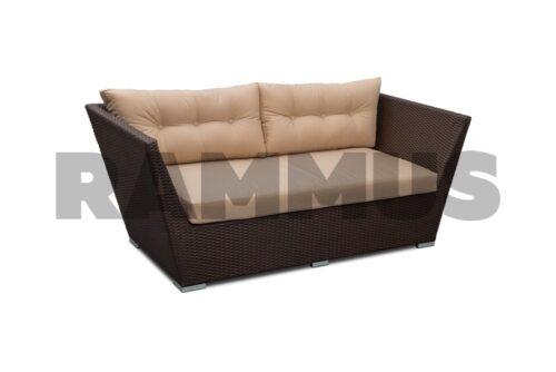 rammus_indigo_2x_sofa
