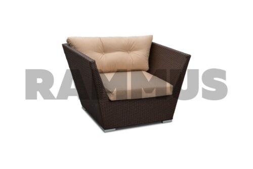 rammus_indigo_armchair