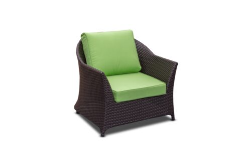 rammus_salzburg_armchair