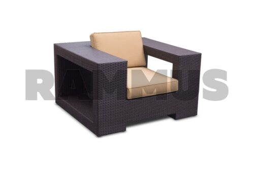 rammus_winston_armchair_1