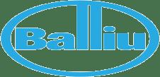 пластиковые шезлонги balliu для пляжей и аквапарков