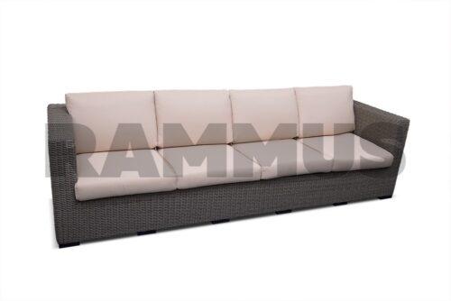 rammus_malta_semicircle_4x_sofa