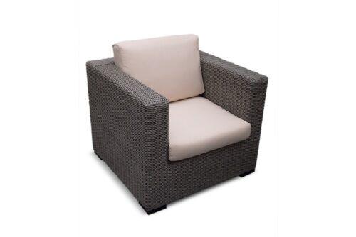 rammus_malta_semicircle_armchair