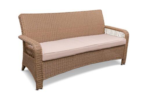 rammus_provence_3x_sofa