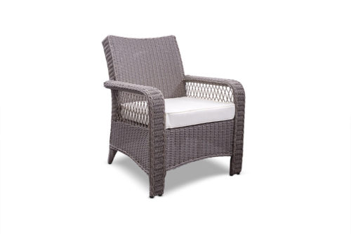 rammus_provence_armchair_02