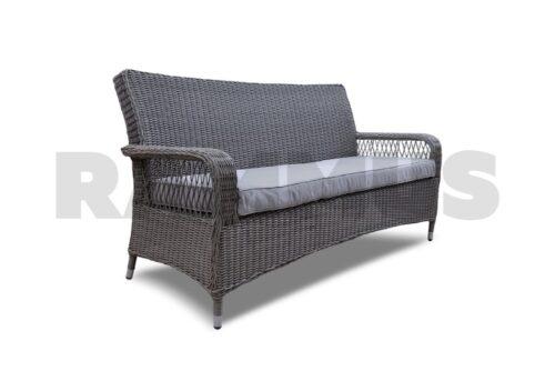 rammus_provence_lux_3x_sofa