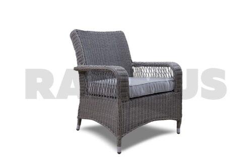 rammus_provence_lux_armchair