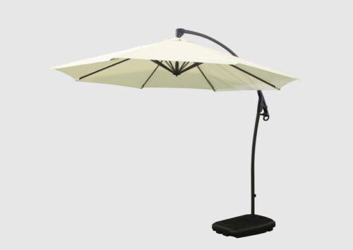 зонт уличный лантерн