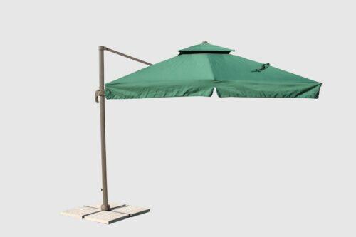зонт уличный палладио
