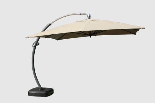 зонт уличный сан
