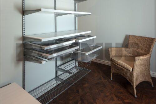 фабрика мебели из экоротанга RAMMUS на телепроекте фазенда