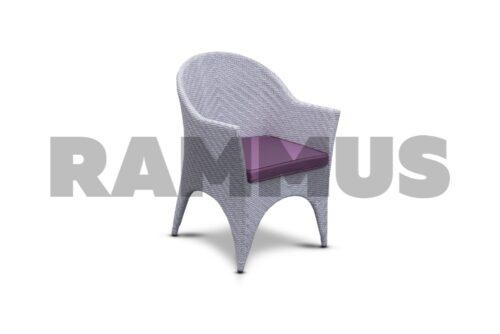 rammus_delux_dinner_armchair_1