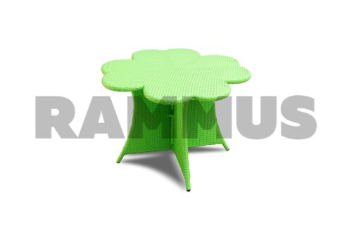 rammus_disney_kids_table
