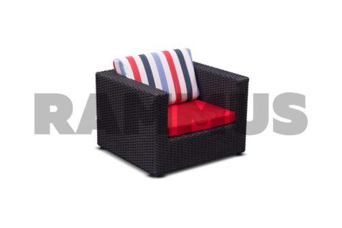 rammus_malta_kids_armchair