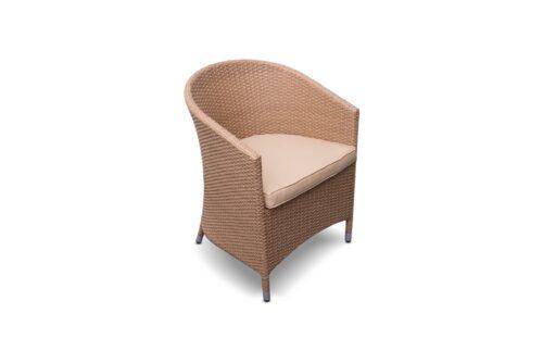 rammus_salzburg_chair_1