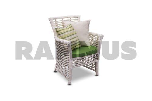 rammus_cyprus_premium_chair_1