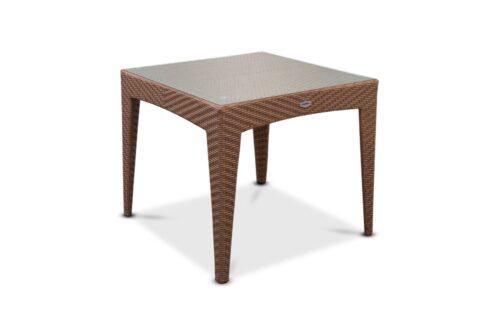 rammus_provence_table_900x900