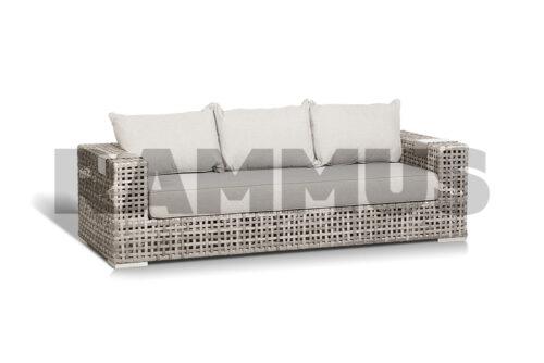 rammus_cagliari_3x-sofa