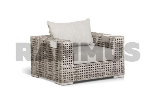 rammus_cagliari_armchair