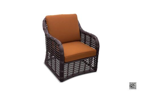 rammus_bliss_armchair