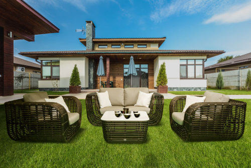 Savanna-set-luxury-exterior-collage