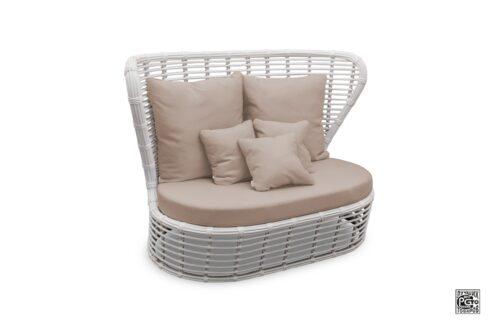 rammus_elegrace_2x-sofa_01