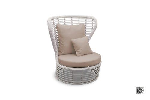 rammus_elegrace_armchair_01