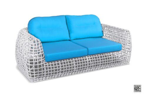 rammus_santorini_2x-sofa