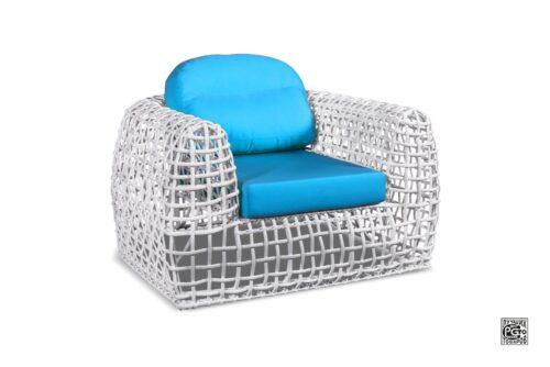 rammus_santorini_armchair