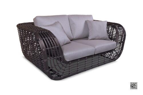 rammus_savanna_2x-sofa