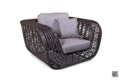 rammus_savanna_armchair