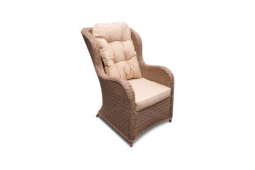 rammus_siena_armchair