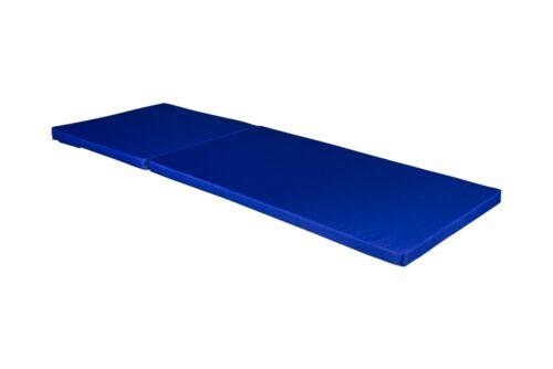 mattress_cornflower_new